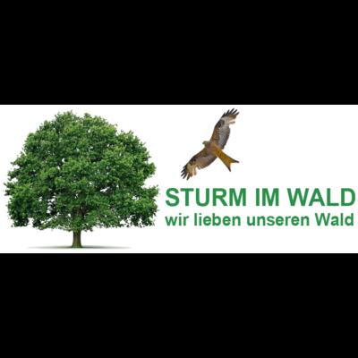 Logo von STURM IM WALD e.V.