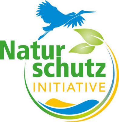 Logo von NATURSCHUTZINITIATIVE e.V. (NI)